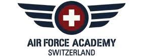 AIR FORCE ACADEMY SWITZERLAND
