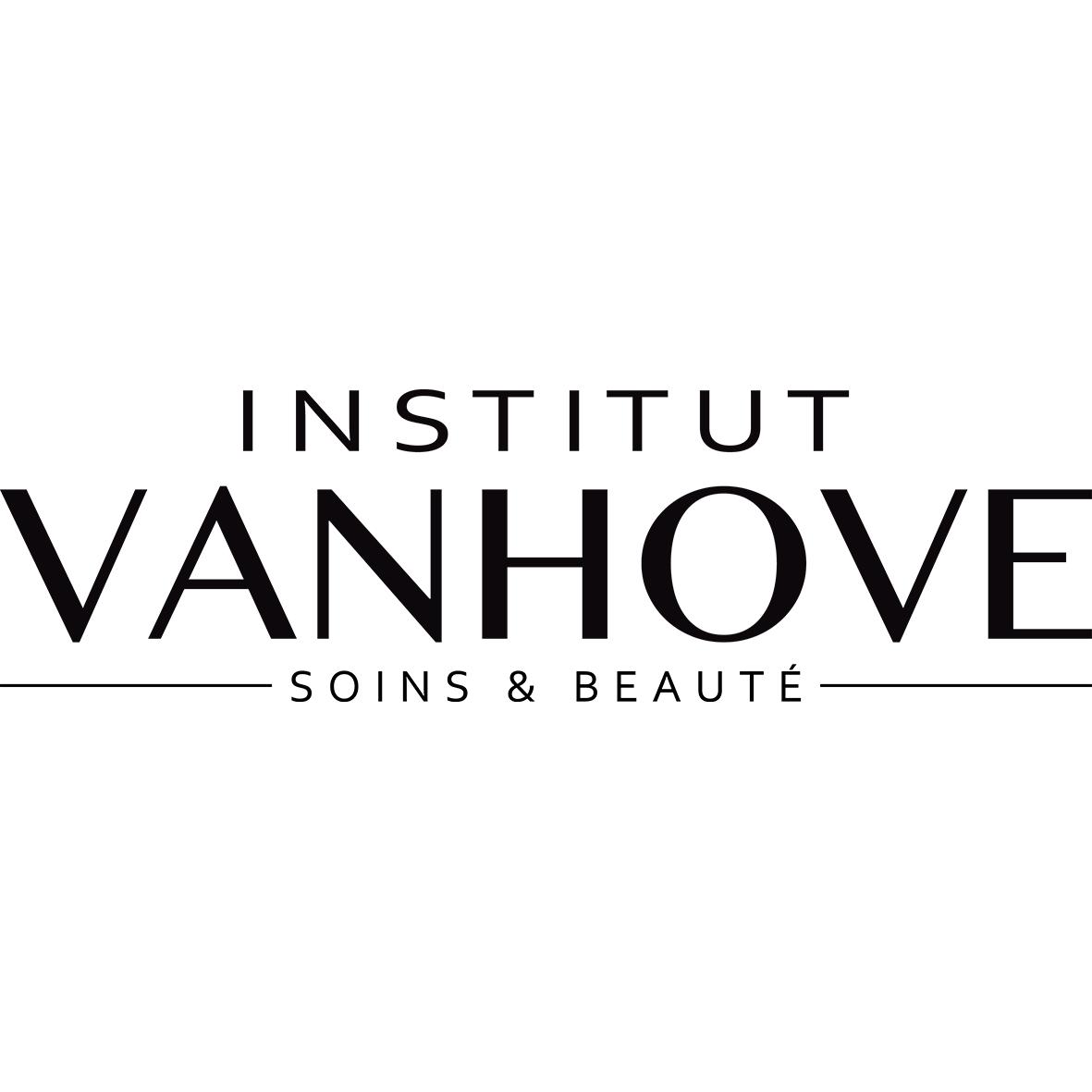 VAN HOVE INSTITUT